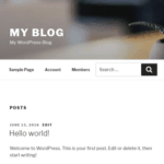 chen-khung-tim-kiem-vao-menu-wordpress