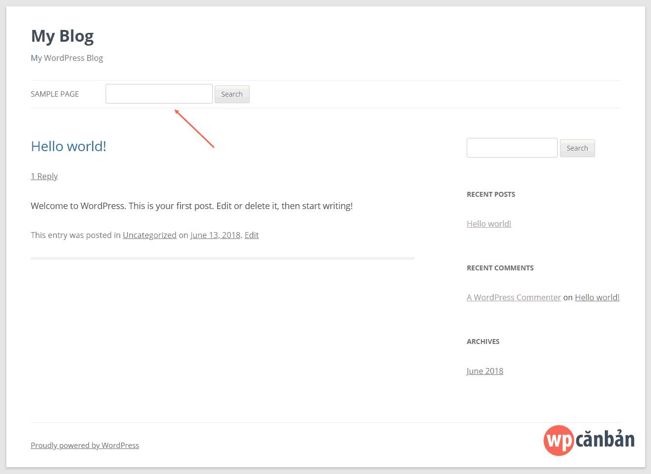demo-khung-tim-kiem-tren-menu