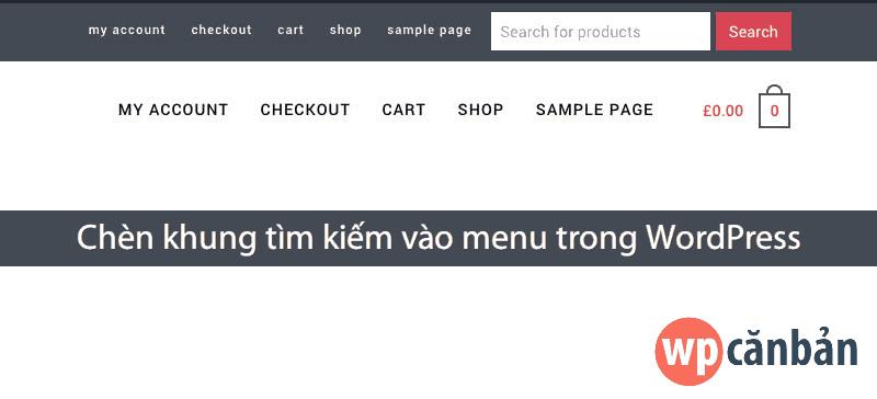 huong-dan-chen-khung-tim-kiem-vao-menu-cua-website-wordpress