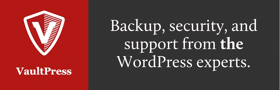 tai-sao-ban-nen-backup-website-wordpress-bang-vaultpress