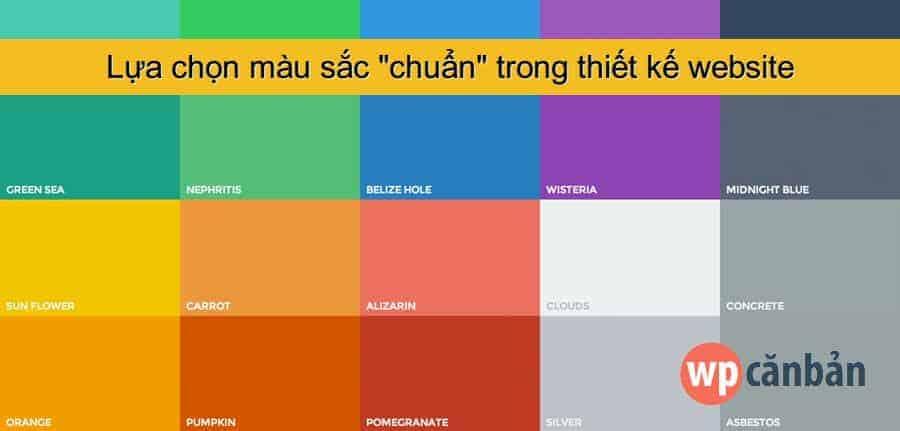 lua-chon-mau-sac-chuan-trong-thiet-ke-website