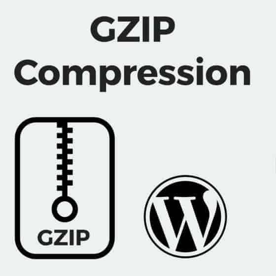 Bật nén gzip cho website WordPress một cách đơn giản