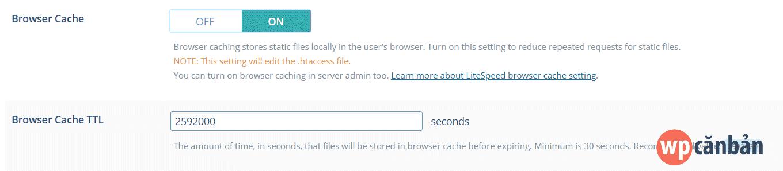 browser-caching-tren-plugin-litespeed-cache
