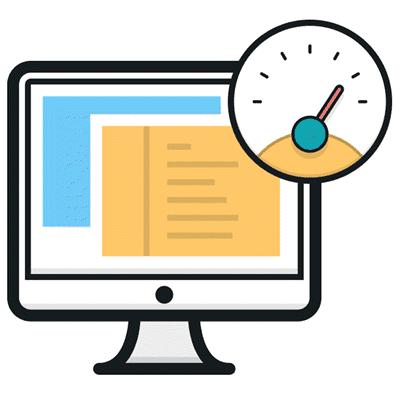 Hướng dẫn cài đặt browser caching cho website WordPress