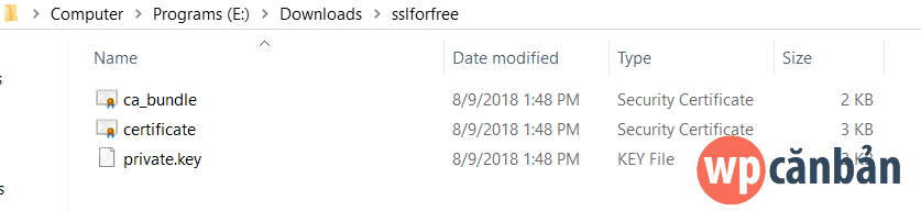 giai-nen-file-sslforfree-zip