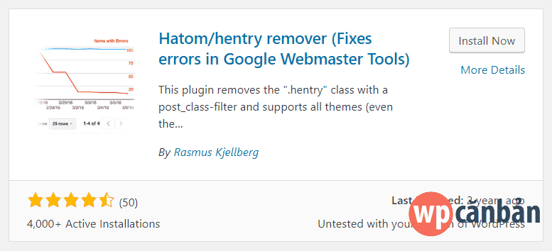 plugin-hatom-hentry-remover-fixes-errors-in-google-webmaster-tools