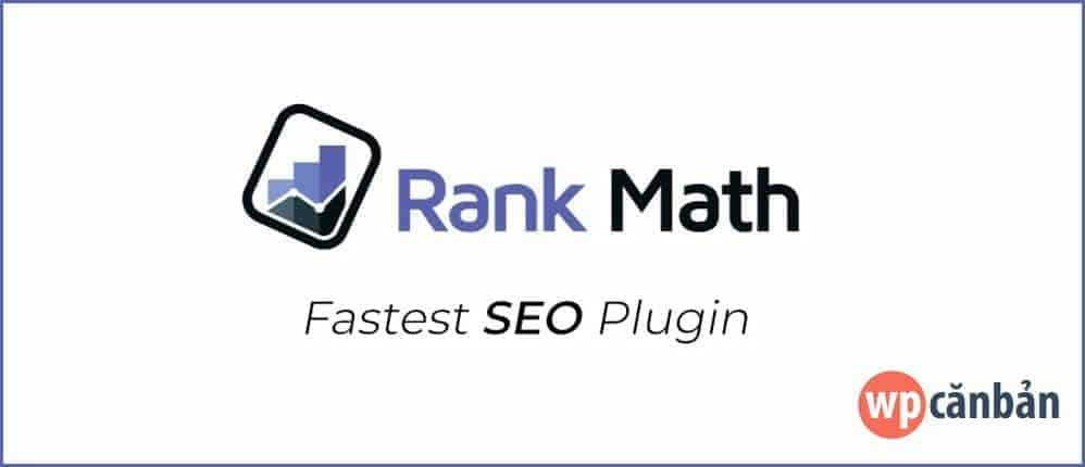 plugin-rank-math-cua-mythemeshop