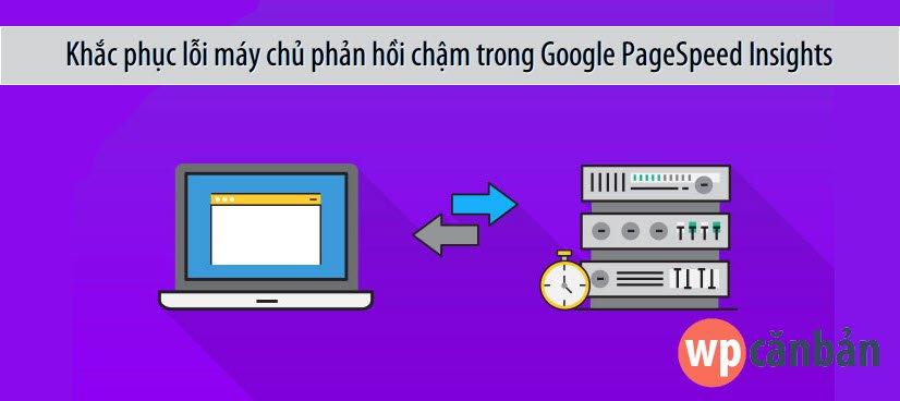 khac-phuc-loi-may-chu-phan-hoi-cham-tren-google-pagespeed-insights