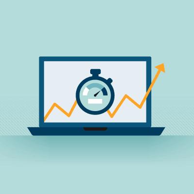 Máy chủ phản hồi chậm – nguyên nhân và cách khắc phục