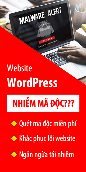 quet-ma-doc-mien-phi-cho-website
