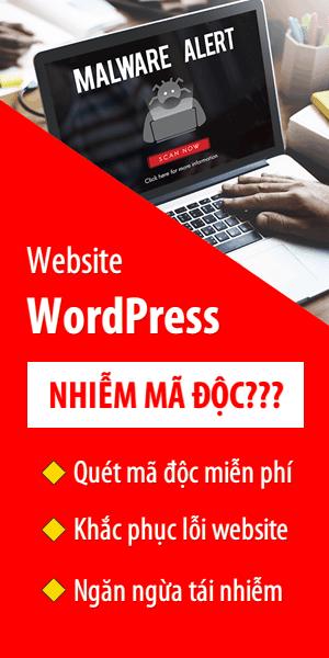 quet-ma-doc-mien-phi-cho-website