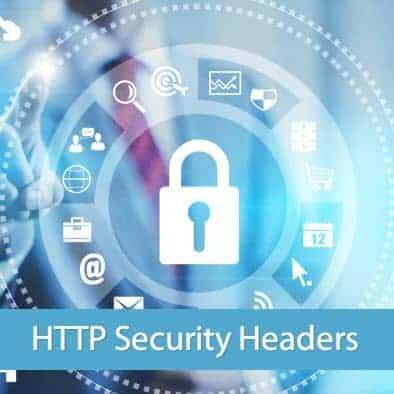Bảo mật website WordPress với HTTP Security Headers
