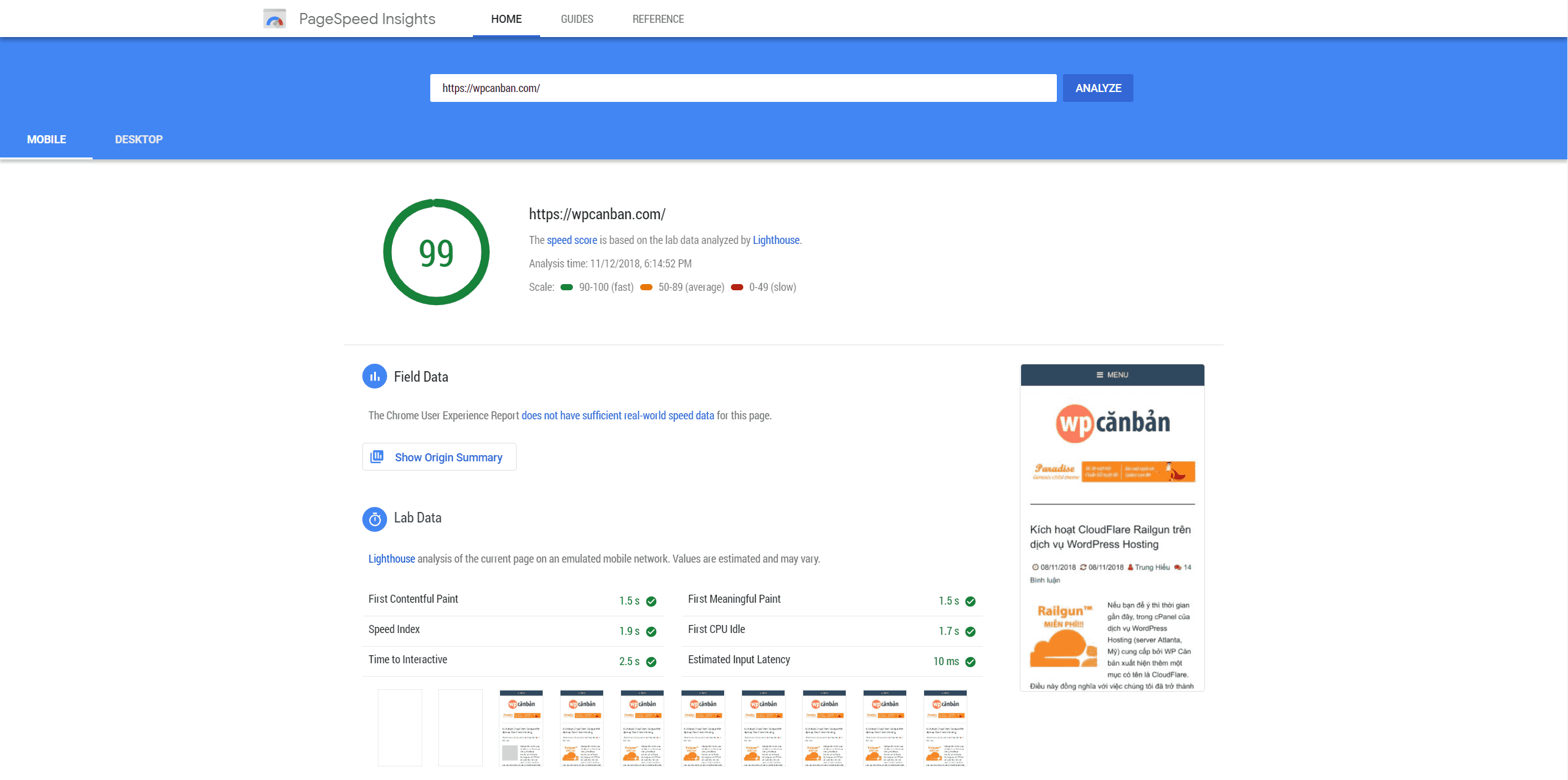google-pagespeed-insights-moi-mobile