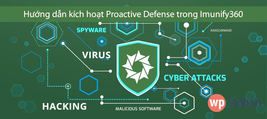 huong-dan-kich-hoat-proactive-defense-trong-imunify360