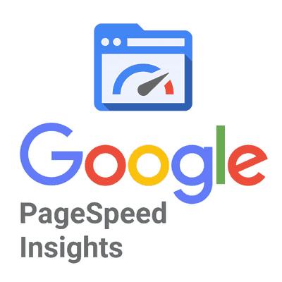 Điểm Google PageSpeed Insights có đáng tin? - WP Căn bản