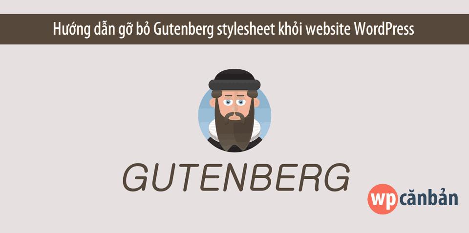 go-bo-gutenberg-stylesheet-khoi-website-wordpress