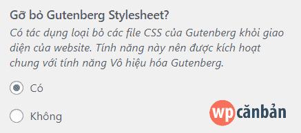 go-bo-gutenberg-stylesheet-trong-theme-paradise