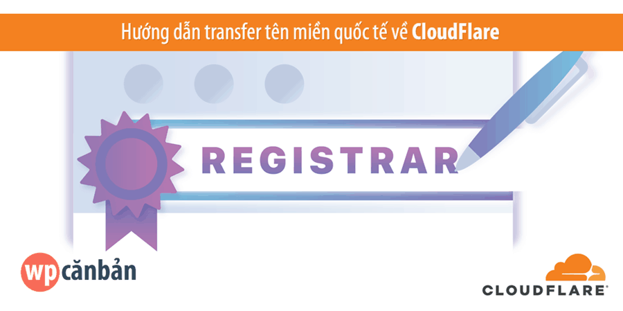 huong-dan-transfer-ten-mien-ve-cloudflare