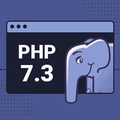 Hướng dẫn nâng cấp PHP 7.3 cho website WordPress