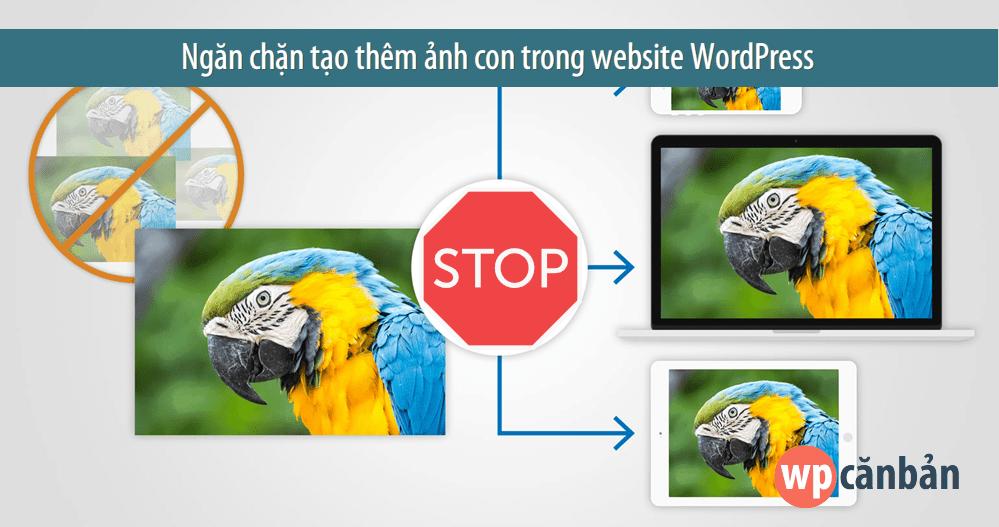 ngan-chan-tao-them-anh-con-trong-wordpress