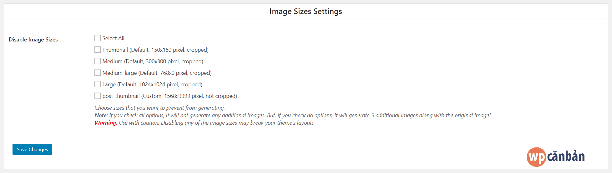 stop-generating-image-sizes