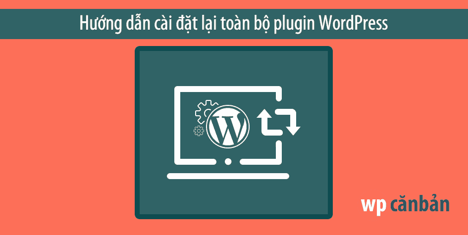 cai-dat-lai-toan-bo-plugin-wordpress