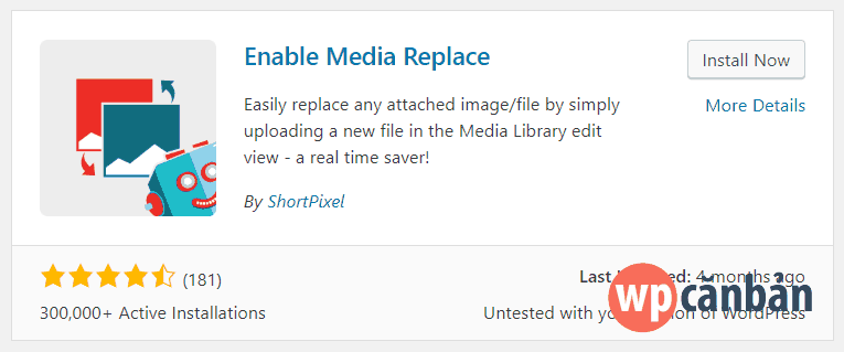 install-enable-media-replace-plugin-enable-media-replace