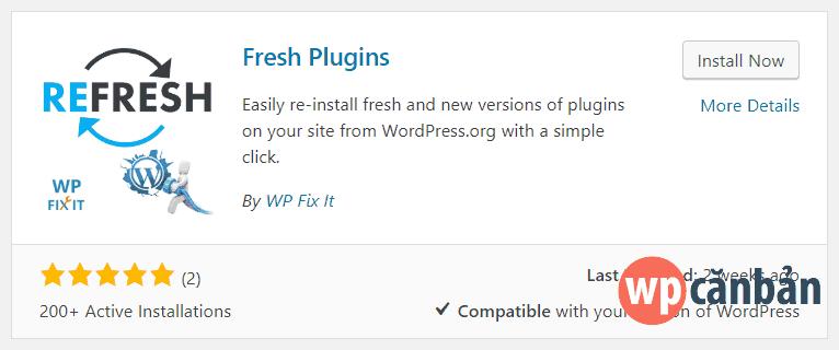 cai-dat-va-kich-hoat-plugin-fresh-plugins