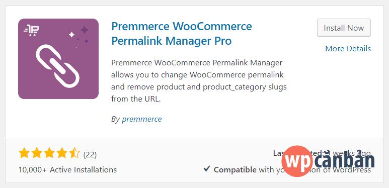 cai-dat-va-kich-hoat-plugin-premmerce-woocommerce-permalink-manager-pro
