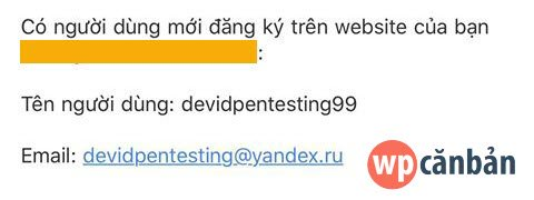 hacker-tao-tai-khoan-quan-tri-tren-website