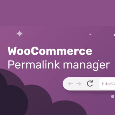 Loại bỏ chữ product và product-category trong WooCommerce