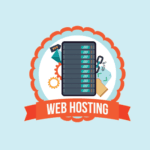 thay-doi-cau-hinh-wordpress-hosting