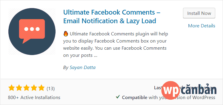 cai-dat-va-kich-hoat-plugin-ultimate-facebook-comments