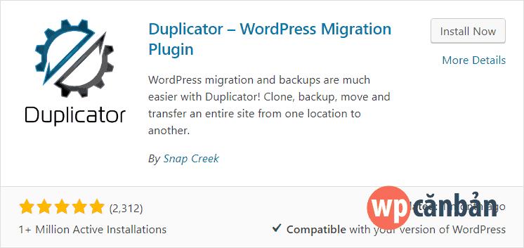 cai-dat-va-kich-hoat-plugin-duplicator