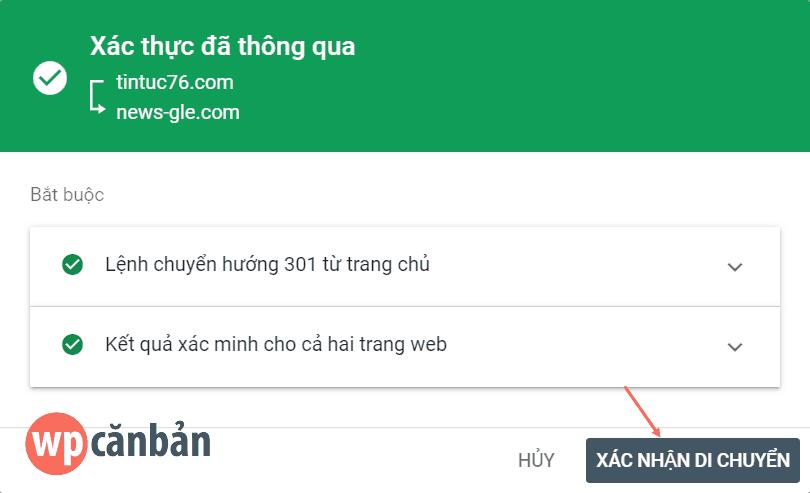 xac-nhan-di-chuyen