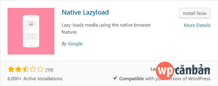 cai-dat-va-kich-hoat-plugin-native-lazyload