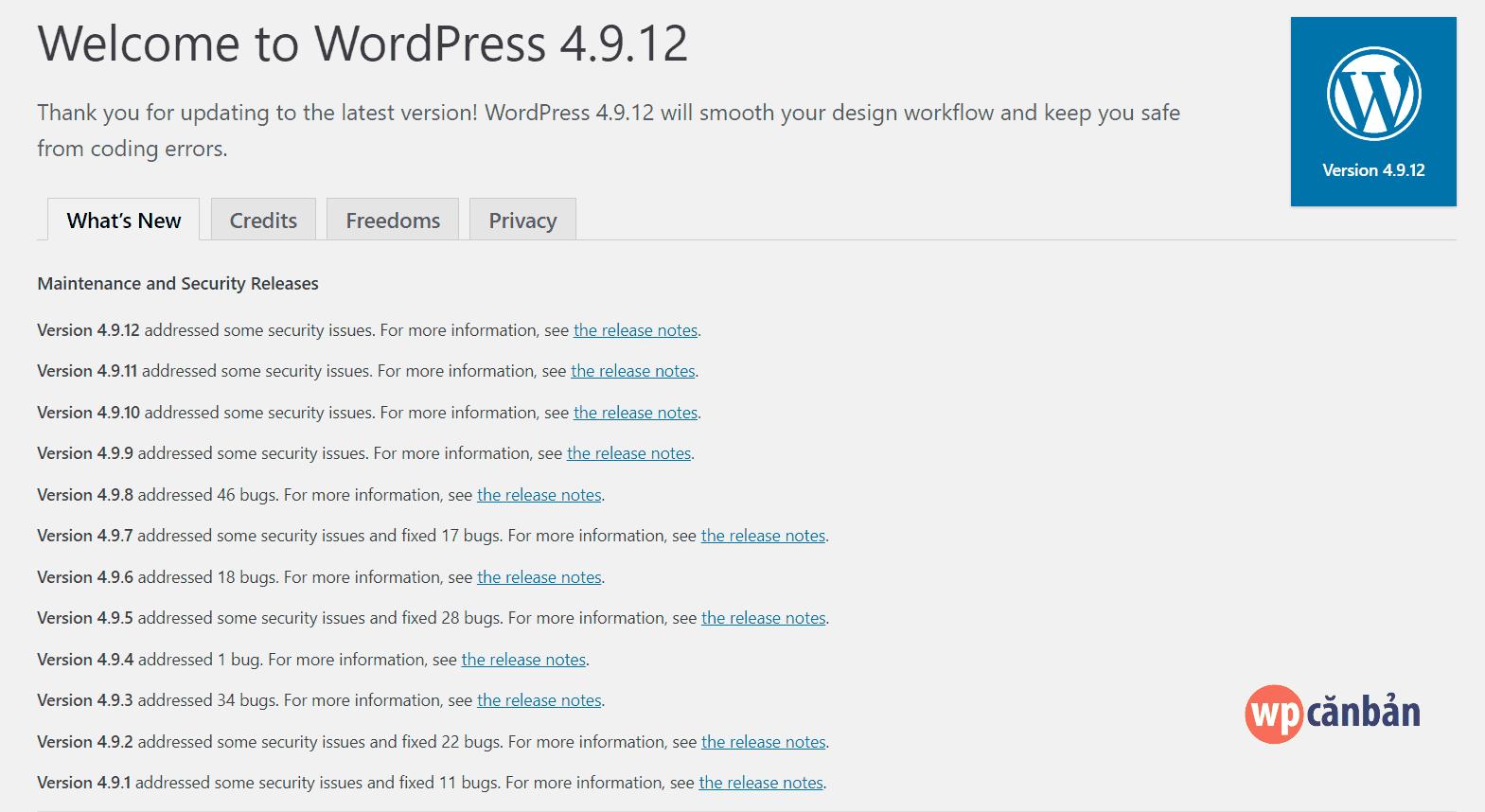 ha-cap-wordpress-thanh-cong