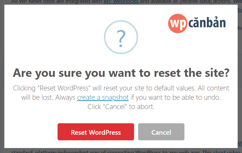 are-you-sure-you-want-to-reset-the-site