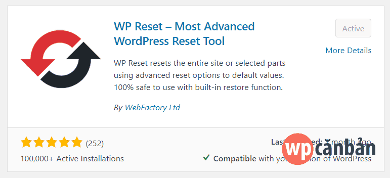 cai-dat-va-kich-hoat-plugin-wp-reset