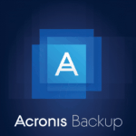 khoi-phuc-du-lieu-website-bang-acronis-backup