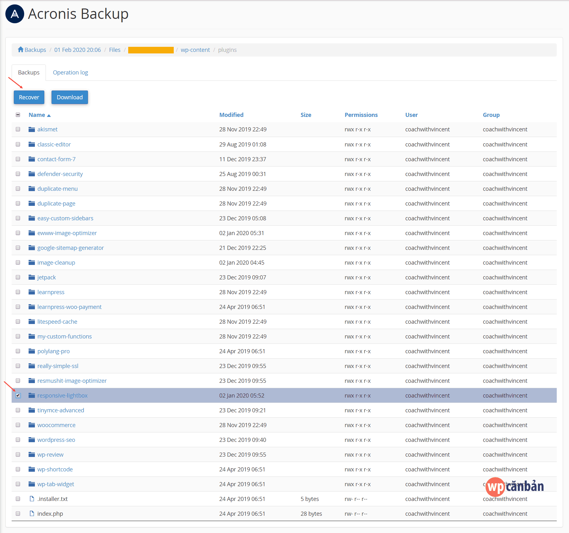 lua-chon-folder-hoac-file-restore