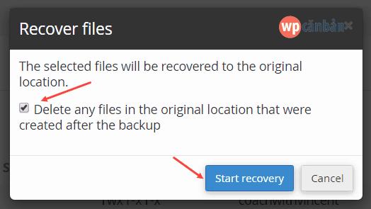 xac-nhan-restore-file