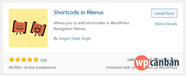 cai-dat-va-kich-hoat-plugin-shortcode-in-menus