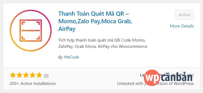 cai-dat-va-kich-hoat-plugin-thanh-toan-quet-ma-qr-momo-zalopay-moca-grab-airpay
