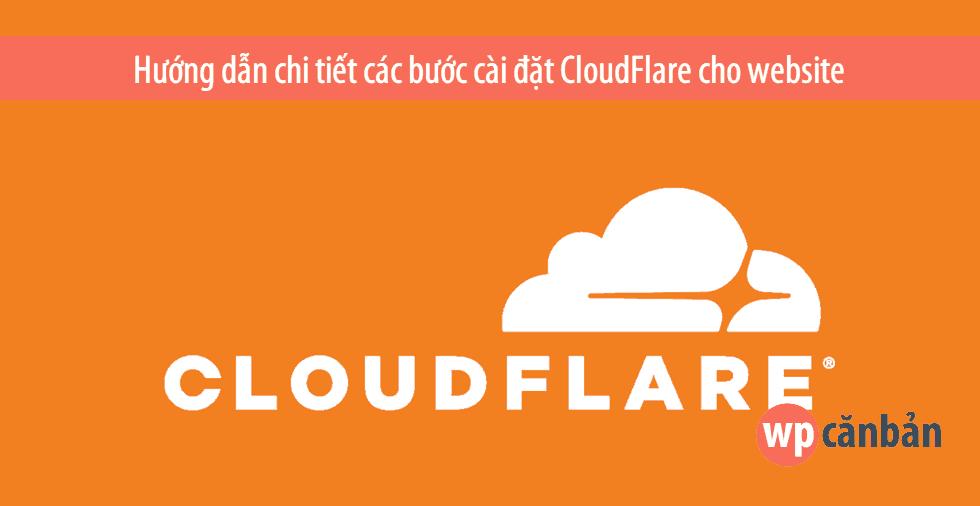 huong-dan-cai-dat-cloudflare-cho-website
