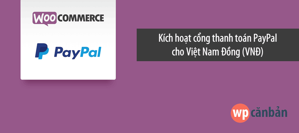 kich-hoat-cong-thanh-toan-paypal-cho-vnd