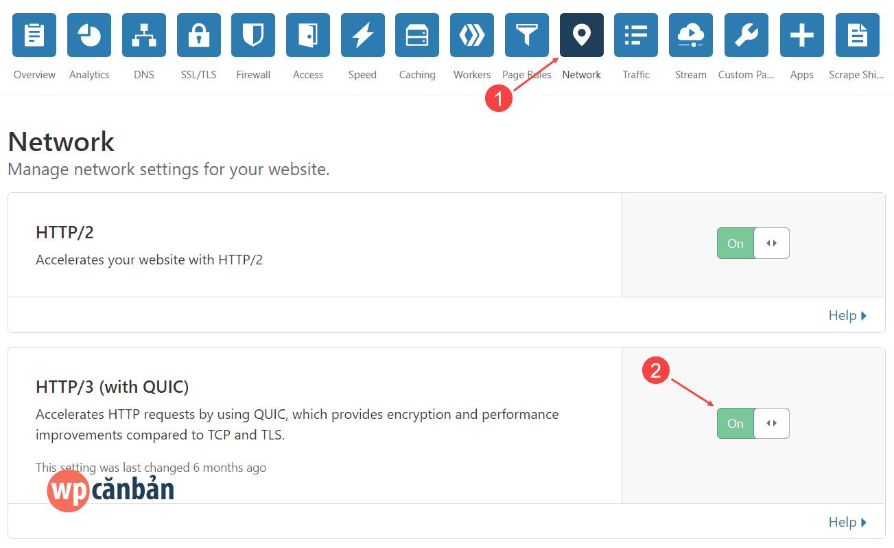 kich-hoat-http-3-cho-website-thong-qua-cloudflare