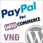 thanh-toan-paypal-cho-vnd-trong-woocommerce