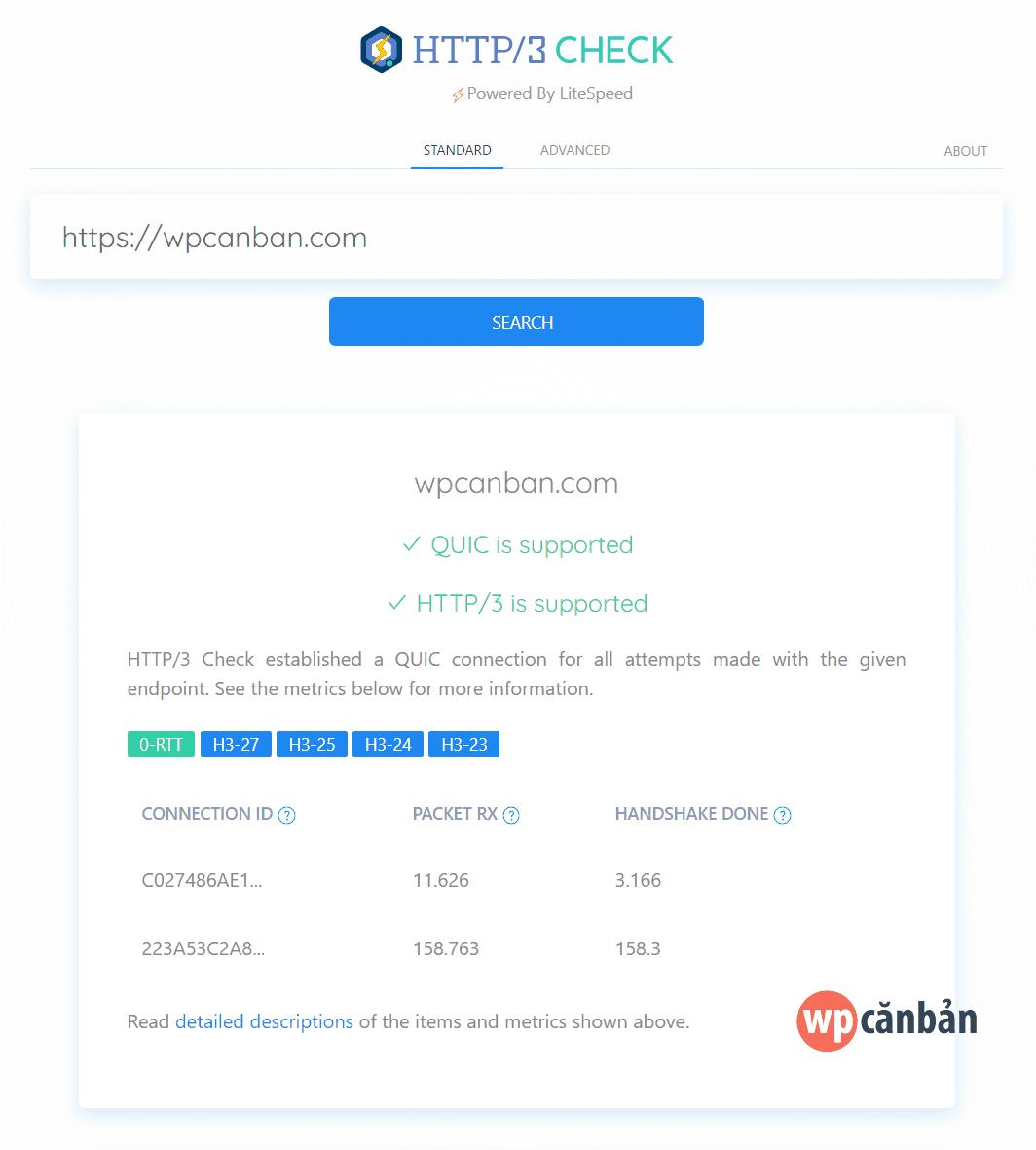 website-da-kich-hoat-http-3-qua-cloudflare