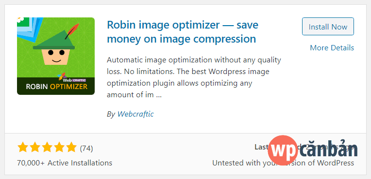 cai-dat-va-kich-hoat-plugin-robin-image-optimizer
